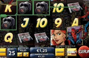 trucchi_slot_online_spiderman