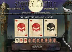 trucchi_slot_online_spooky_family
