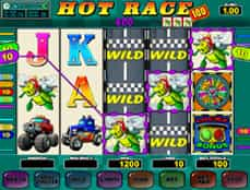 trucchi_vincenti_slot_hot_race