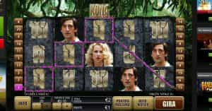 trucchi_vincenti_slot_king_kong