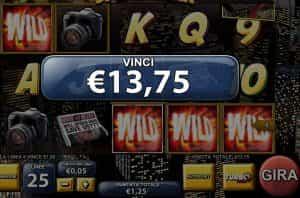 trucchi_vincenti_slot_spiderman