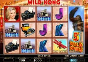 trucchi_vincenti_slot_wild_kong