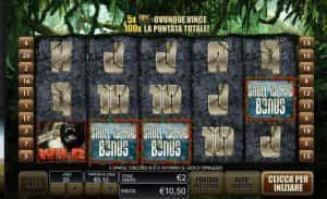 trucchi_vincere_bonus_slot_king_kong