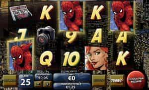 trucchi_vincere_bonus_slot_spiderman