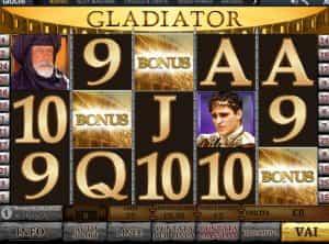trucco_bonus_slot_gladiator