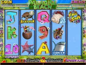trucco_slot_paradise_beach